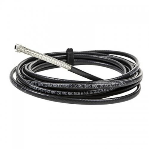 Саморегулирующийся кабель Raychem ETL-A 10/20 Вт
