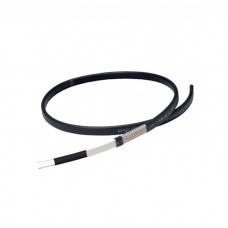 Саморегулирующийся кабель Raychem FroStop-Black-Random 18/28 Вт