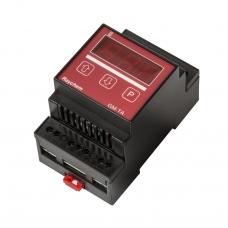 Терморегулятор Raychem GM-TA с управлением по наружной температуре
