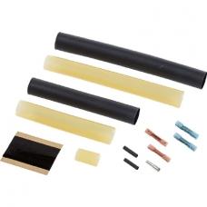 Ремонтный комплект TE-01-CR для кабеля -CR