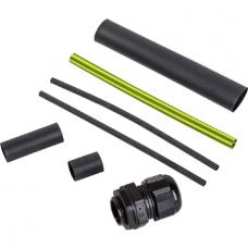 Ремонтный комплект CE25-01 для кабелей FroStop, FS и GM