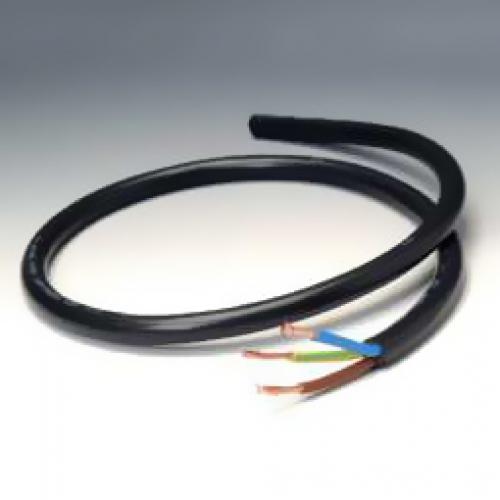 Термостойкий силовой кабель VIA-L1, м