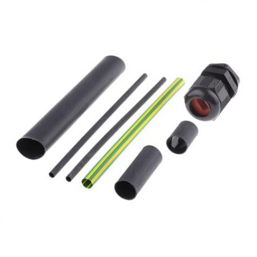 Ремонтный комплект CE20-01 для кабеля FS-C-2X и FroStop