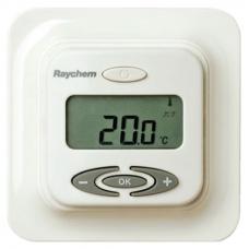 Терморегулятор Raychem NRG-Temp