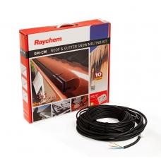 Нагревательная секция Raychem GM-2CW-70m (SZ18300107)