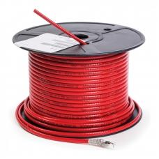 Саморегулирующийся кабель Raychem T2RED 5-15 Вт