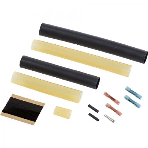 Ремонтный комплект CCE-04-CT  для саморег. кабеля