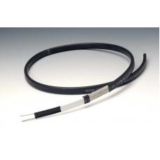 Саморегулирующийся кабель Raychem GM-2XC