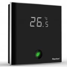 Терморегулятор Raychem GREEN LEAF RaTGL001