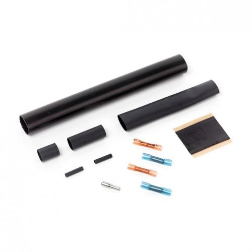 Ремонтный комплект CCE-03-CR  для саморег. кабеля