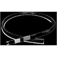 Саморегулирующийся кабель Raychem ICESTOP-GM-2XT