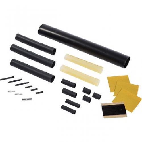 Ремонтный комплект S-06 для саморег. кабеля