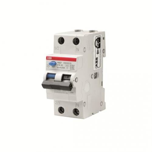 Выключатель автоматический дифференциальный ABB DSH201R C32 AC30 | 2CSR245072R1324