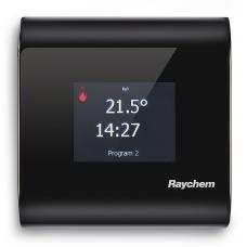 Терморегулятор Raychem SENZ WIFI
