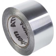 Клейкая алюминиевая лента ATE-180X (55 х 0,05 м)