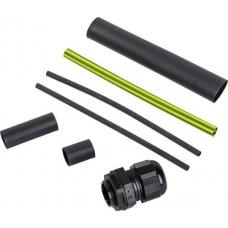 Ремонтный комплект CE20-03 для кабеля ETL-10