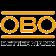 OBO Bettermann (Германия)