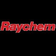 Компания Raychem (США)