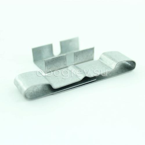 Зажим крепежный ТСР/Т.2-50ц