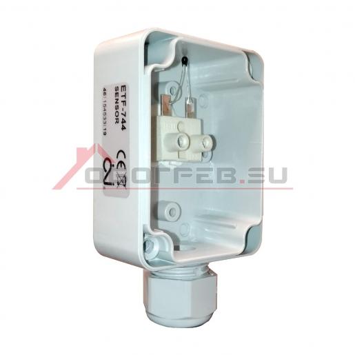 Датчик температуры воздуха  OJ Electronics ETF-744/99